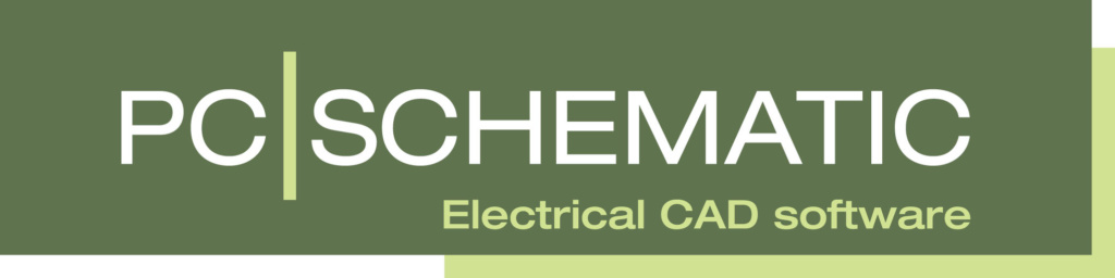 pcschematic_-_electrical_cad_software